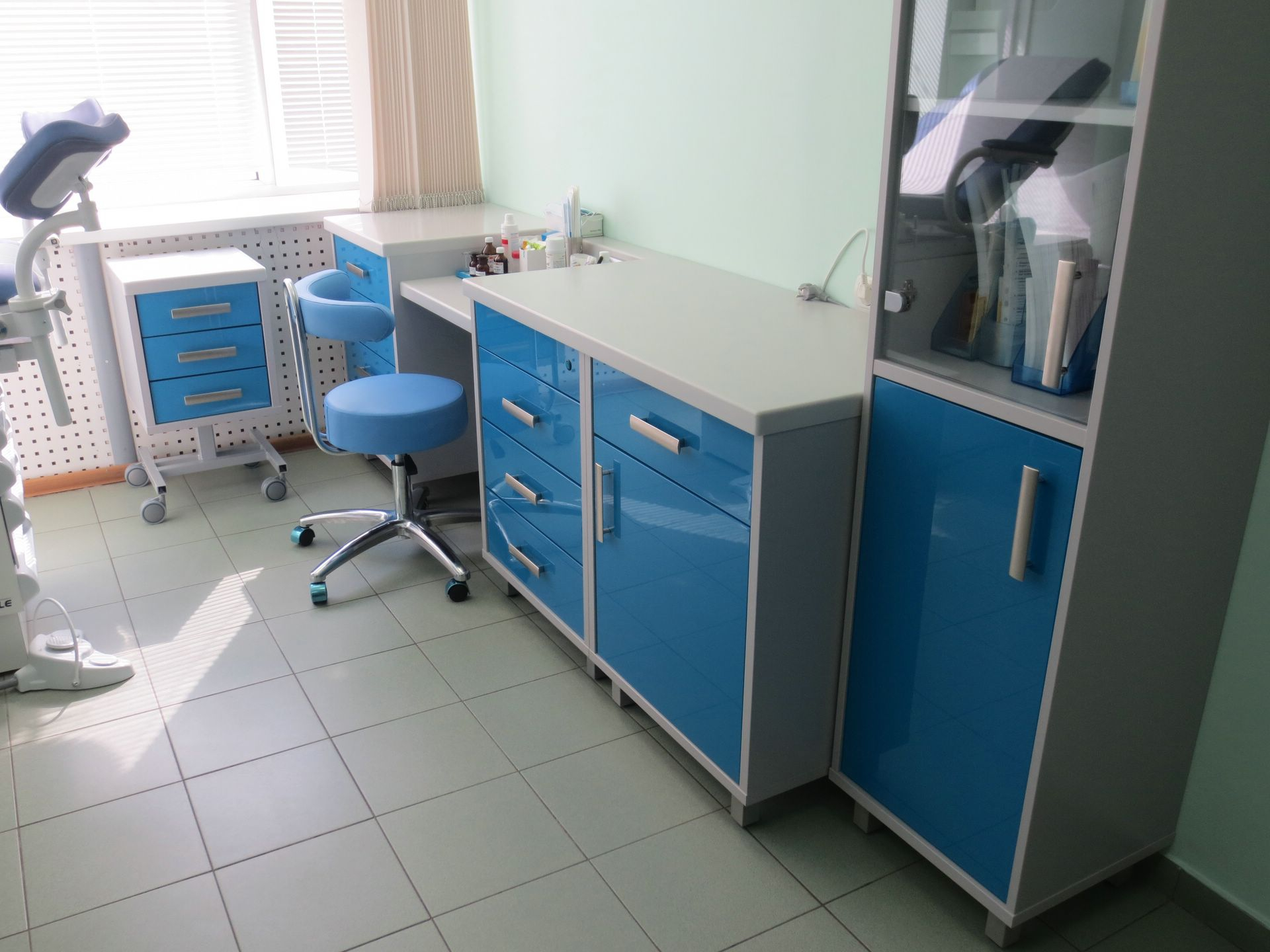 modular medical consulting rooms - HD1920×1440